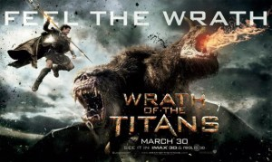 Wrath_of_the_Titans_2