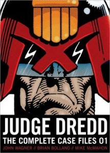 judge_dredd_ccf1
