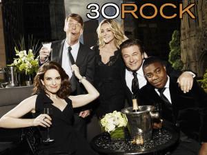 30-rock1