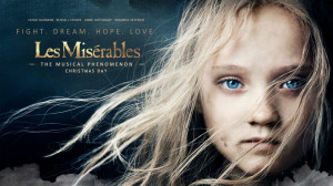 Les-Miserables-Wallpaper
