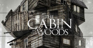 The-Cabin-in-the-Woods