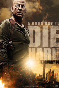 a_good_day_to_die_hard_poster_by_sahinduezguen-d55zr2y