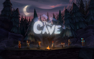 sega_the_cave