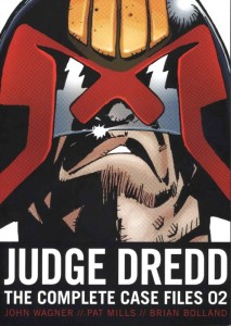 simon-amp-schuster-judge-dredd-the-complete-case-files-tpb-2