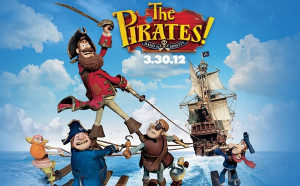 the-pirates-movie