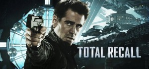 total-recall-banner-2