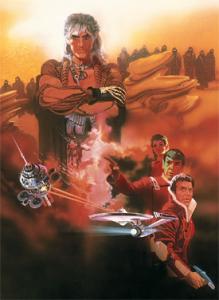 002-the_wrath_of_khan_poster_art