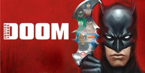 2012-justice-league-doom