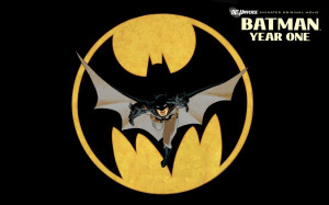 30654_batman-year-one-original