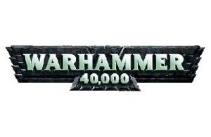 4b0i_warhammer_40k_logo