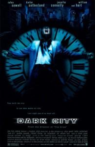 Dark-City-1998