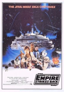 Film-Star-Wars-Episode-V-The-Empire-Strikes-Back