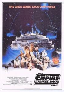 Film-Star-Wars-Episode-V-The-Empire-Strikes-Back