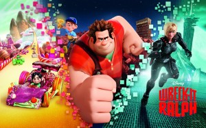 Wreck-It-Ralph-post31