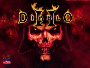 diablo_2