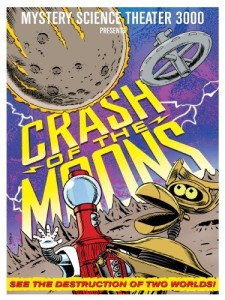 mst3k_Crash_Of_The_Moons