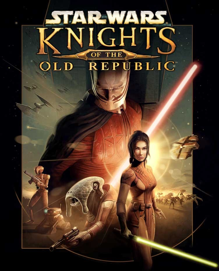 star-wars-knights