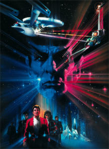003-the_search_for_spock_poster_art