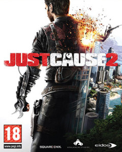 Just_Cause_2