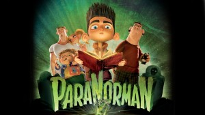 PARANORMAN-MOVIE-HD-Wallpapers