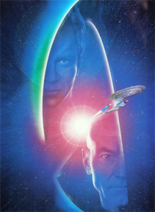 S07-Star_Trek_Generations-poster_art