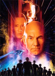 Star_Trek_08-poster