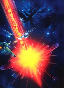 Star_Trek_VI-poster