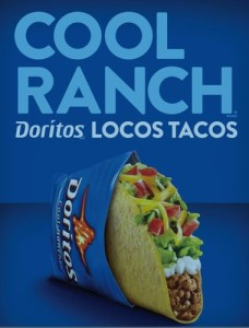 Taco-Bell-Cool-Ranch-Doritos-Locos-Tacos
