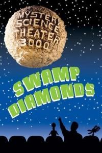 swamp diomonds