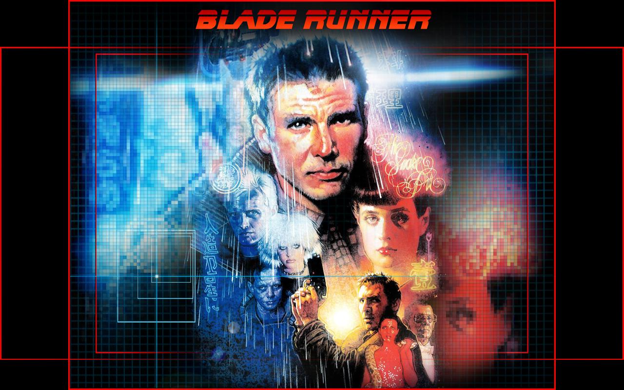 Blade-Runner-blade-runner-30928053-1280-800