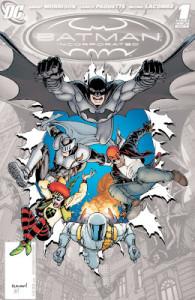 DCsNEW52_BatmanInc_0