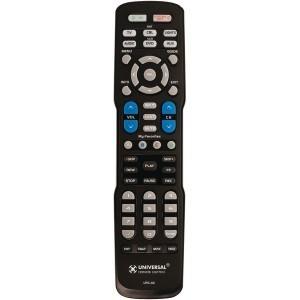 Univeral Remote Control A6