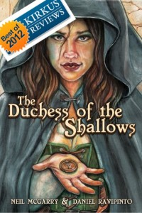 duchess-cover-kirkus
