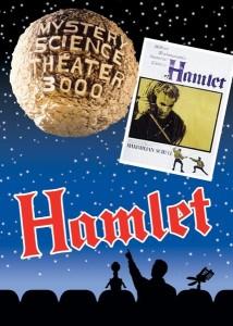 mst3k_-hamlet-_flat_shot