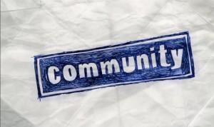 468px-Community-logo