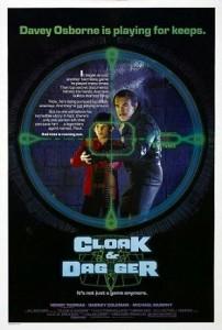 Cloak_&_Dagger_(1984_film)_poster