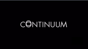 Continuum_intertitle