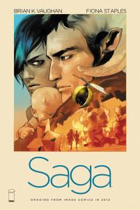 550w_comics_saga