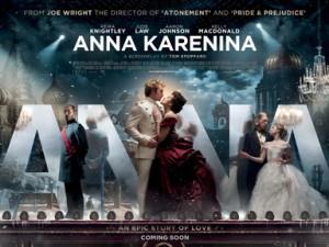 AnnaKarenina2012Poster