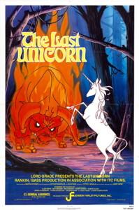 Last_unicorn