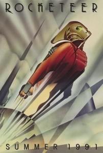 Rocketeermovieposter