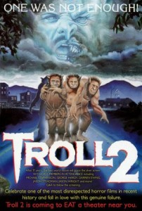 Troll_2_poster