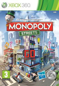 monopolystreetx360