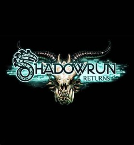 shadowrun-returnsjpg