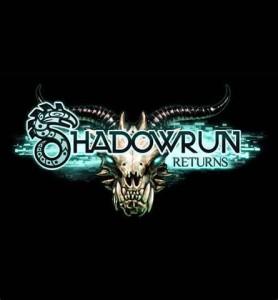 shadowrun-returnsjpg