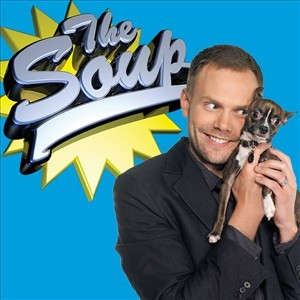 the-soup