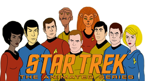 StarTrekTheAnimatedSeries-73566-2