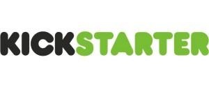 kickstarter_logo_0