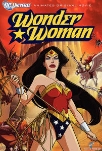 wonder-woman-animated-movie