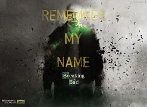 Breaking-Bad-Remember-My-Name